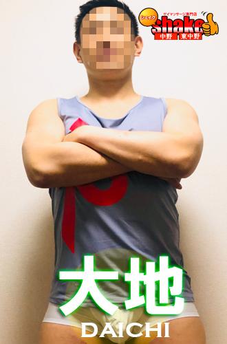 ゲイ 筋肉 マッサージ エロ
